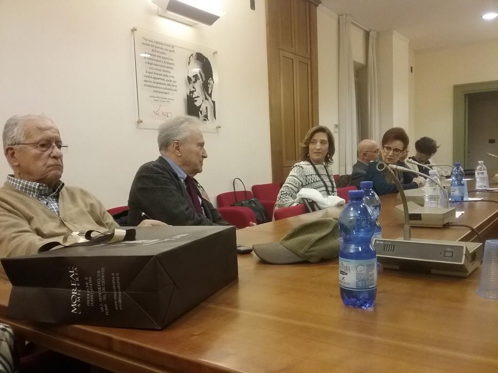 Aldo Moro 4